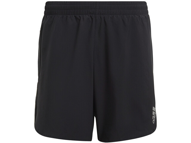 adidas Primeblue 2in1 Shorts Men, black